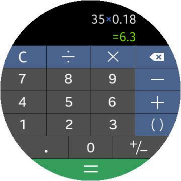 0101_calculator