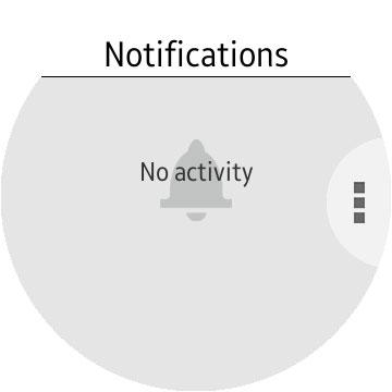 0302_no-activity