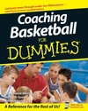Coaching Basketball For Dummies