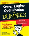 Search Engine Optimization For Dummies, 3rd Edition
