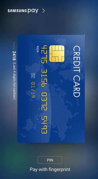 0701_payment-screen