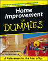 electrical wiring dummies, electrical diagram, electrical wiring for dummies