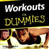 Workouts For Dummies