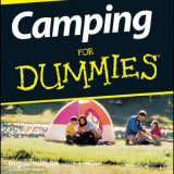 Camping For Dummies
