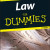 Law For Dummies, 2nd Edition