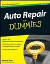Car Repair - dummies