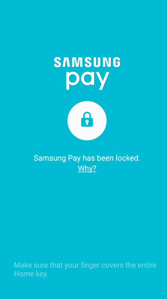 0801_pay