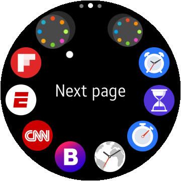 0903_NextPage