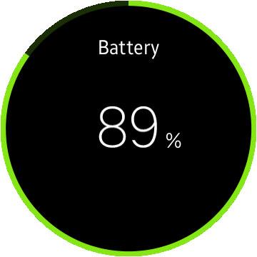 1002_Battery