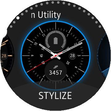 1003_modern-utility