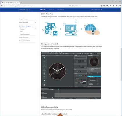 1005_Designer