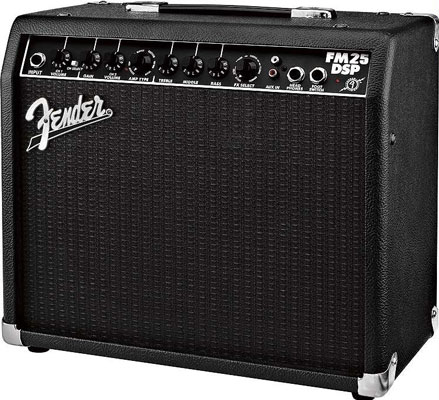 Solid-state amps are the most inexpensive and popular amp style.