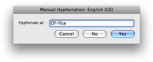 how to turn on the word check on word mac