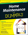 How to Care for Your Septic System - dummies