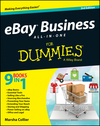 How To Submit Your Ebay Store Url To Google Dummies