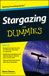 How To Read A Star Map For Stargazing Dummies