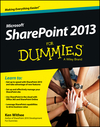 How to Create a Discussion Board App in SharePoint - dummies