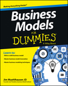 Purchase a dissertation for dummies