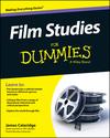 Argumentative topics about films