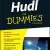 Hudl For Dummies, Portable Edition