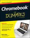 Print Chromebook Documents as PDF Files - dummies