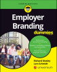 Employer Branding For Dummies