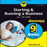 starting-running-a-business-1119152151