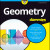 Geometry For Dummies, 3rd Edition