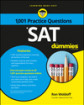 1,001 SAT Practice Problems For Dummies (1119215846) cover image Larger Image 1,001 SAT Practice Problems For Dummies