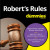 Robert's Rules For Dummies, 3rd Edition