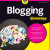 Blogging For Dummies, 6th Edition