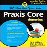 1,001-praxis-pre-practice-questions-for-dummies-with-online-practice