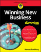 winningbizuk