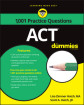 1,001-act-practice-questions-for-dummies