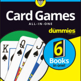 The Flop Turn And River Cards In Texas Hold Em Dummies