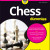 Chess For Dummies, 4th Edition