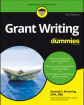 Grant Writing For Dummies, 6th Edition