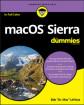 macos-sierra-1119280656