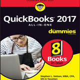 quickbooks-2017-all-in-one