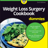 Weight Loss For Dummies Reviews New York