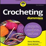 crocheting-1119287111