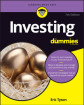 Investing For Dummies, 7th Edition