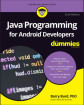 java-programming-for-android-developers