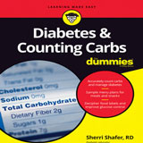 Diabetes&CarbCounting-featured