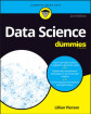 Data Science For Dummies, 2nd Edition