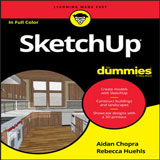 sketchup-featured