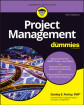 Project Management For Dummies, 5th Edition