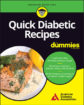 diabetic-recipes