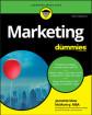 Marketing For Dummies, 5th Edition