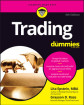 Trading For Dummies, 4th Edition